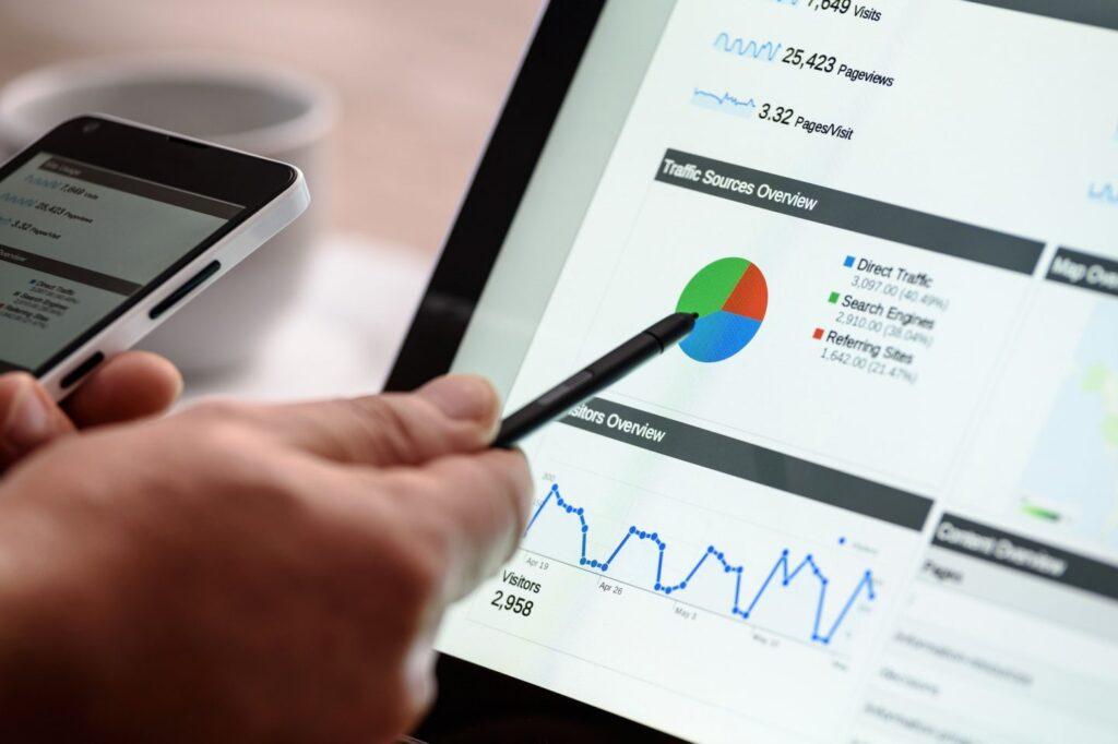 digital marketing 1725340 1920 e1496404656938